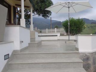 Amandari Holiday Villa  Kandy, Sri Lanka - Kandy vacation rentals