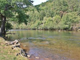 Best Catch Cabin - Sylva vacation rentals