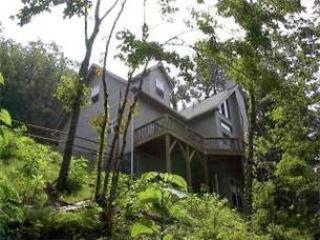 The Ridge Carlton - Whittier vacation rentals