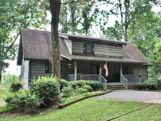 Timberidge - Sylva vacation rentals