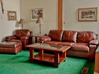 6120IH - Northstar vacation rentals