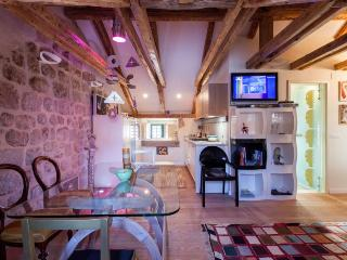 Apartment for rent in historic center, Dubrovnik - Dubrovnik vacation rentals