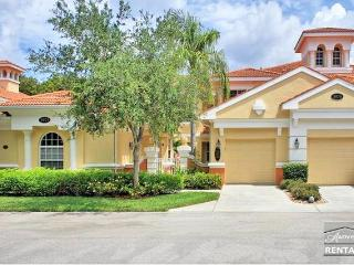 Stunning 3 bedroom 2 bath home located in Fiddlers Creek - Marco Island vacation rentals