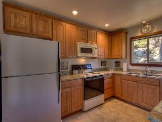 Quaking Aspen Lodge A & B ~ RA48195 - Stateline vacation rentals