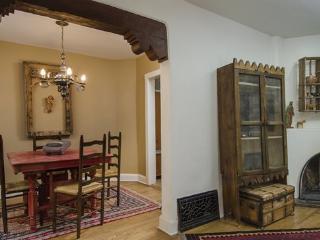Casa Amigo - Santa Fe vacation rentals