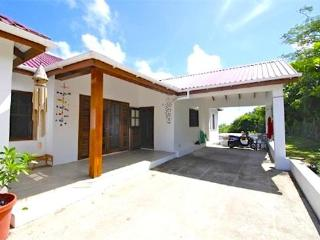 Nice 3 bedroom House in Hope Bay - Hope Bay vacation rentals