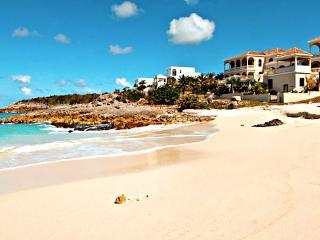 Beach Villa Holiday Special - Anguilla - Anguilla vacation rentals