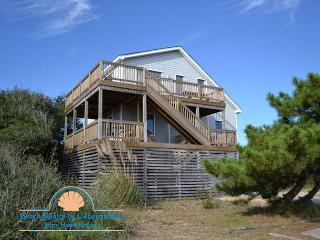 My Blue Heaven 1941 - Southern Shores vacation rentals