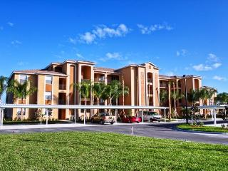 (RS37) Beautiful Ground Floor River Strand Condo with Lanai and Golf Course Views. - Anna Maria Island vacation rentals