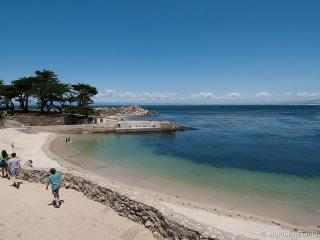 Lover's Point 5 - Pacific Grove vacation rentals
