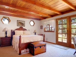 Rustic Adobe - Pacific Grove vacation rentals