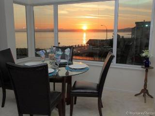 Lover's Point 6 - Pacific Grove vacation rentals