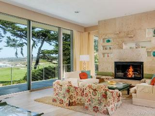 Cypress Point - Pebble Beach vacation rentals