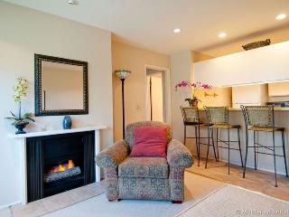 Lighthouse 4 - Pacific Grove vacation rentals