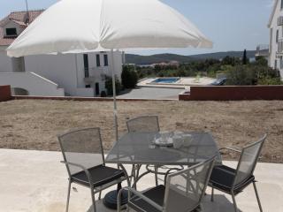 Gorgeous apartment for rent, Milna, Brac, apt. 2 - Island Brac vacation rentals