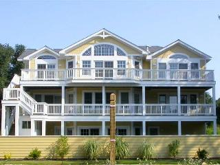 Sweet Serenity - Duck vacation rentals