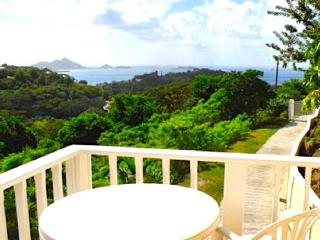 4 bedroom House with Internet Access in Carriacou - Carriacou vacation rentals