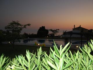 Capo Blue I at Siviri Halkidiki - Kassandra vacation rentals