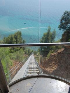 Capo Blue I at Siviri Halkidiki - Kassandra vacation rentals