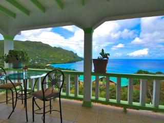 Nice 2 bedroom House in Lower Bay with Internet Access - Lower Bay vacation rentals