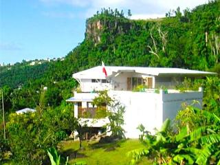 High Heaven - Grenada - Saint George's vacation rentals