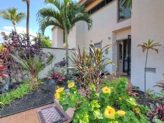 Kona Coast Resort, Townhome 4-102 - Kailua-Kona vacation rentals