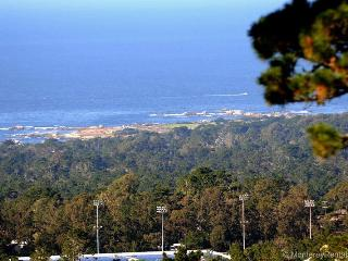 Ocean Pines #34 - Pebble Beach vacation rentals