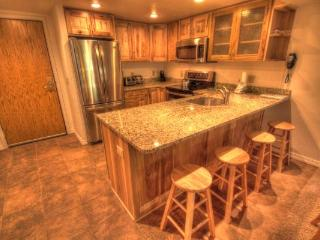 CM216S Copper Mtn Inn Studio - - Copper Mountain vacation rentals