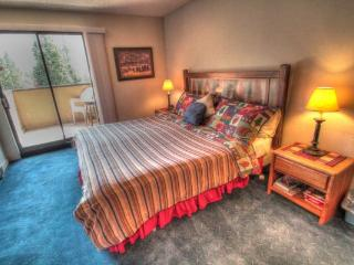 CM417H Copper Mountain Inn - Center Village - Copper Mountain vacation rentals