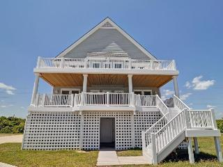 Island Drive 4240 -7BR_SFH_OFB_ - Sneads Ferry vacation rentals