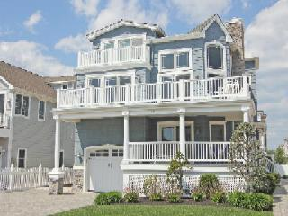 65 E 15th Street - Avalon vacation rentals