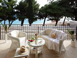 LUXURY SEA FRONT VILLA FOR RENT - Brac Island - Croatia vacation rentals