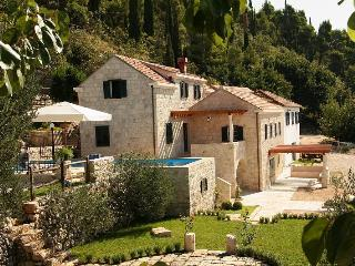 CHATEAU OF STONE - DUBROVNIK - Dubrovnik vacation rentals