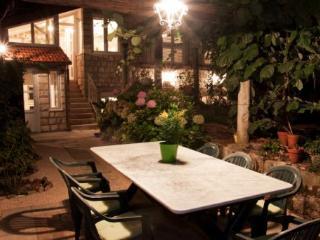 Seaview apartment for rent, Dubrovnik - Dubrovnik vacation rentals