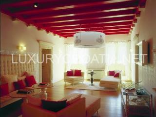 Top luxury apartment in Korcula for rent, Korcula island - Island Korcula vacation rentals