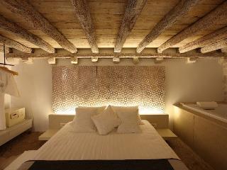 Top luxury apartment in Korcula for rent 2, Korcula island - Korcula vacation rentals