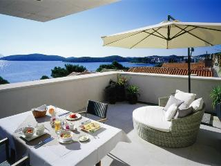 Top luxury apartment in Korcula for rent 3, Korcula island - Korcula Town vacation rentals