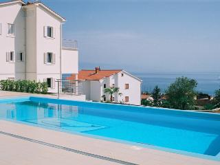 Nice 8 bedroom Opatija Villa with Internet Access - Opatija vacation rentals