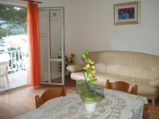 COZY SEAFRONT HOLIDAY HOUSE KORCULA - Brna vacation rentals