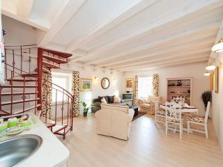 Dubrovnik apartments for rent - Dubrovnik vacation rentals