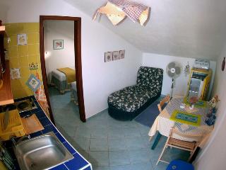 Nice, quiet villa with a pool, for rent, Solta - Necujam vacation rentals