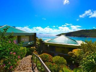 Crown Point House - Port Elizabeth vacation rentals