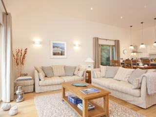 House 22 The Bay Talland - Polperro vacation rentals
