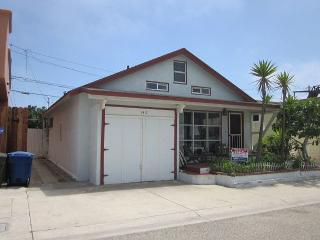 2 bedroom House with Microwave in Oxnard - Oxnard vacation rentals