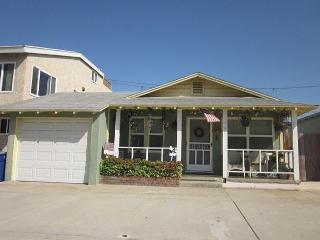 Come and enjoy the beach! - Central Coast vacation rentals