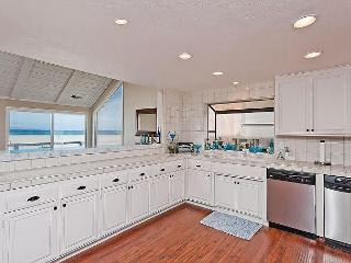 Oceanfront Gorgeous Home with Breathtaking Views! - Oxnard vacation rentals