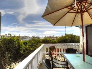 Impressive, huge 4 bedroom beach home 200 steps to beach - Oxnard vacation rentals