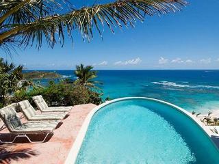 Newly renovated villa in the prestigious Oyster Pond | Island Properties - Saint Martin-Sint Maarten vacation rentals