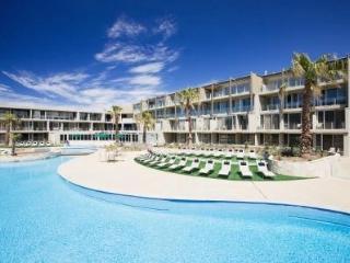 Esplanade 100 - 120/122 - Torquay vacation rentals