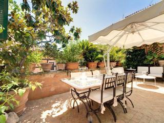 Pantheon Luxury Terrace **** Cocoon Unique (ROME) - Rome vacation rentals